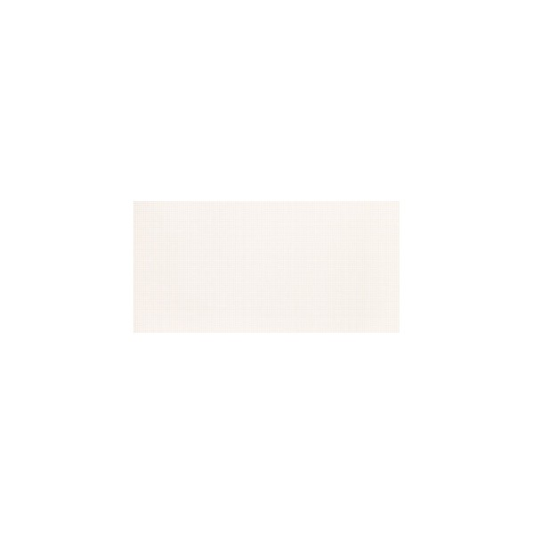 Vampa white 59,8x29,8