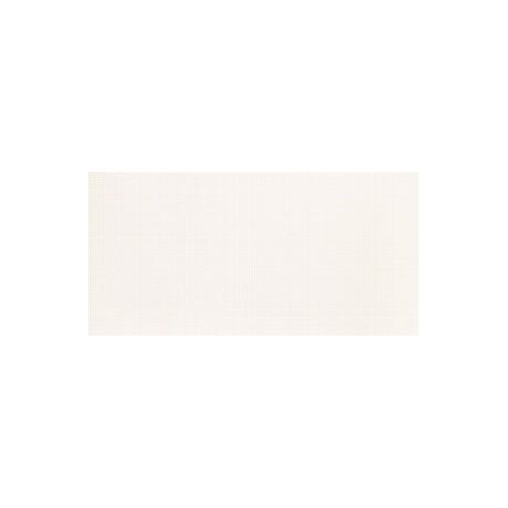 Vampa white 59,8x29,8 GAT.I