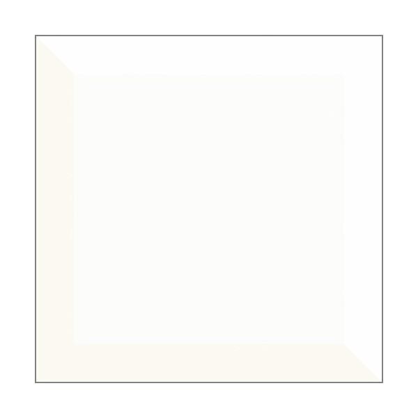 TAMOE BIANCO SCIANA KAFEL 9,8X9,8