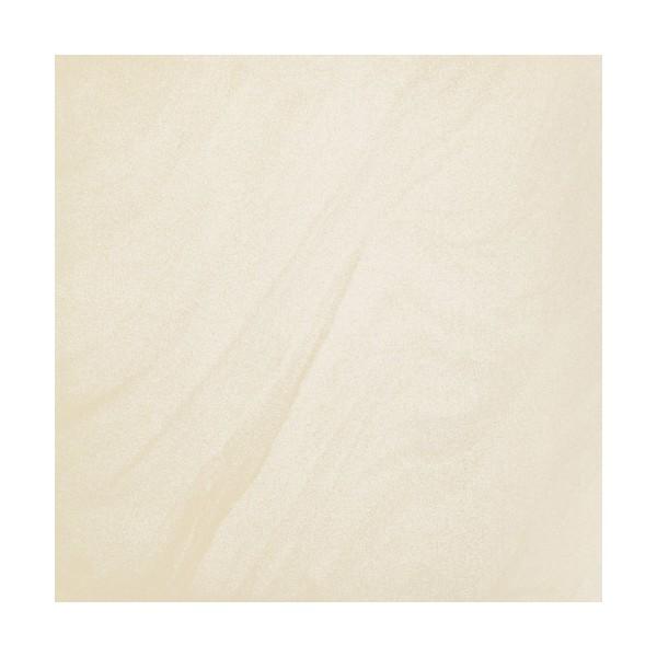 Arkesia Bianco satyna 59,8x59,8