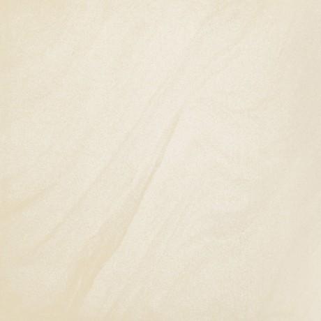 Arkesia Bianco poler 59,8x59,8 GAT.I