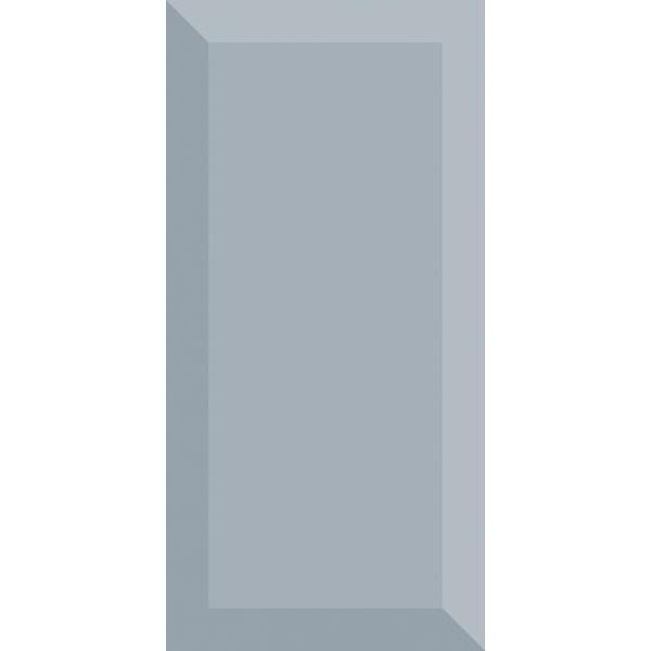 Tamoe Kafel Grafit 9,8x19,8