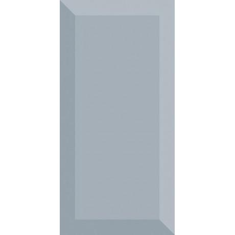 Tamoe Kafel Grafit 9,8x19,8 GAT.I