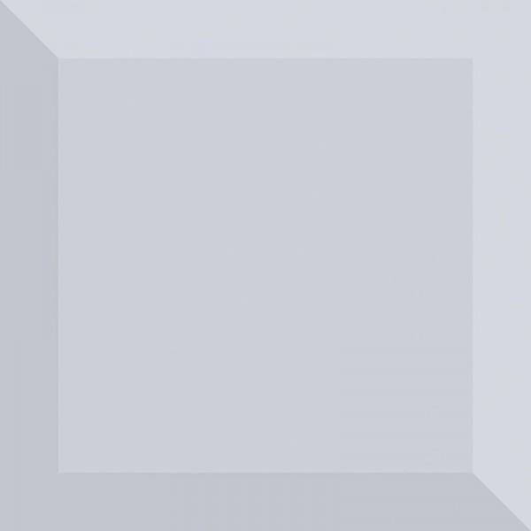 Tamoe Kafel Grys 9,8x9,8