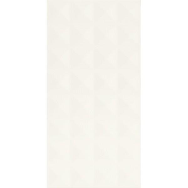 Modul Bianco Struktura A 30x60