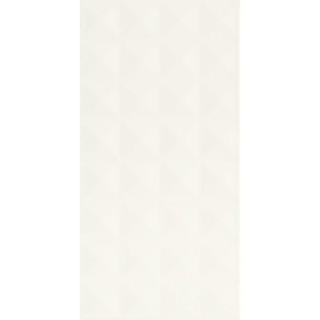 Modul Bianco Struktura A 30x60 GAT.I
