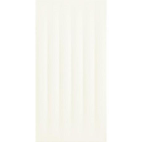 Modul Bianco Struktura B 30x60 GAT.I