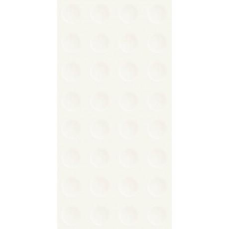 Modul Bianco Struktura C 30x60 GAT.I