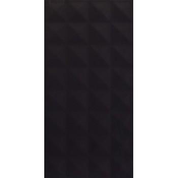Modul Grafit Struktura A 30x60