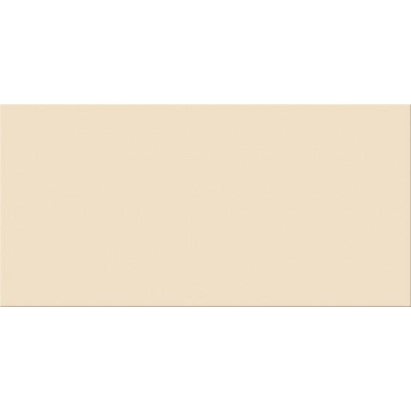 Basic palette beige glossy 29,7x60 G.I