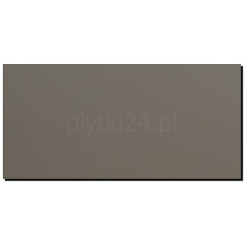 Basic palette grey satin 29,7x60 G.I