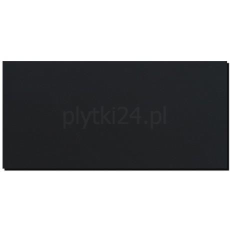 Basic palette graphite satin 29,7x60 G.I