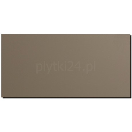 Basic palette mocca satin 29,7x60 G.I