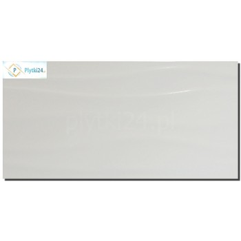 Basic palette beige glossy wave 29,7x60 G.I