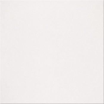 Basic palette white semi-glossy 29,7x29,7 G.I