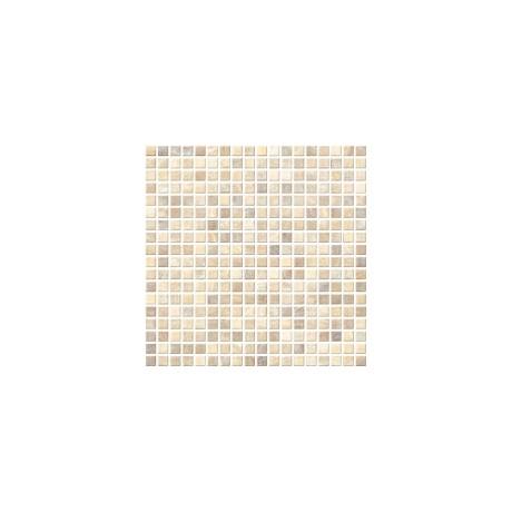 Mozaika kamienna 30x30 A-MST08-XX-003