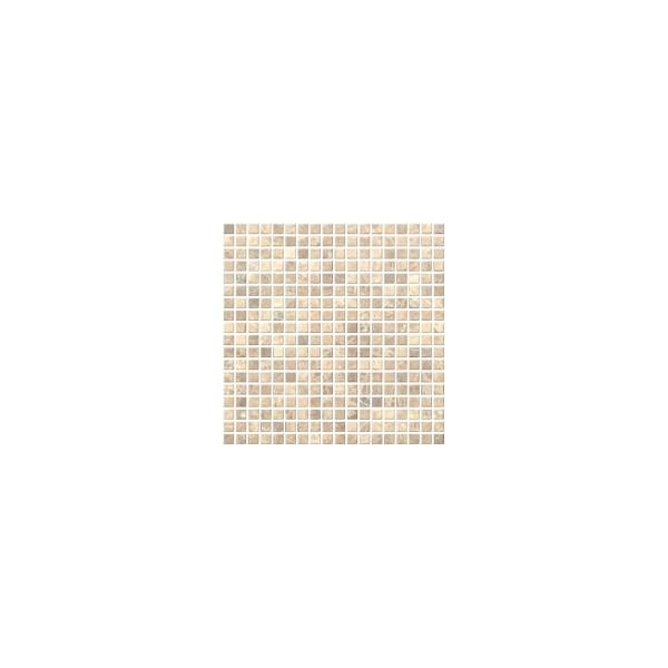 Mozaika kamienna 30x30 A-MST08-XX-00