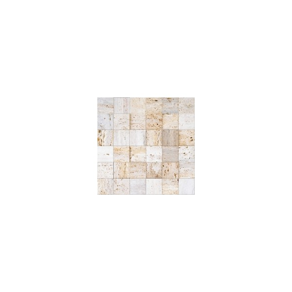 Mozaika kamienna 30x30 A-MST08-XX-006