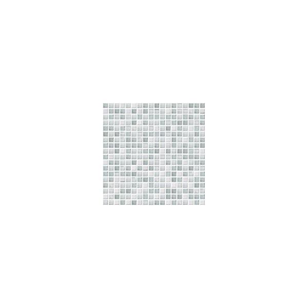 Mozaika szklano-kamienna 30x30 A-MMX08-XX-008