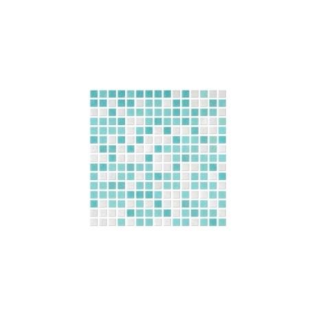 Mozaika szklana 30x30 A-MPO04-XX-002