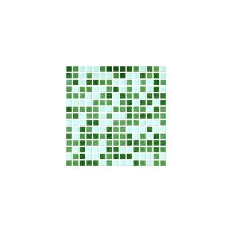 Mozaika szklana 30x30 A-MPO04-XX-003