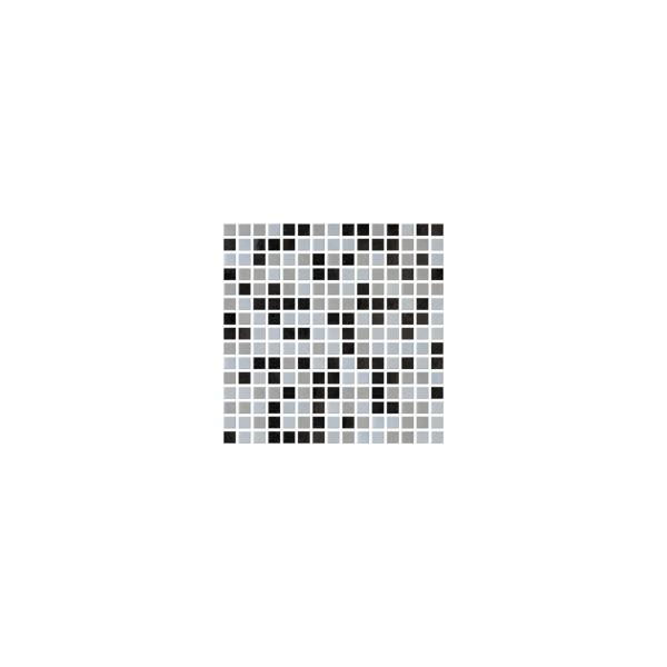 Mozaika szklana 30x30 A-MPO04-XX-004
