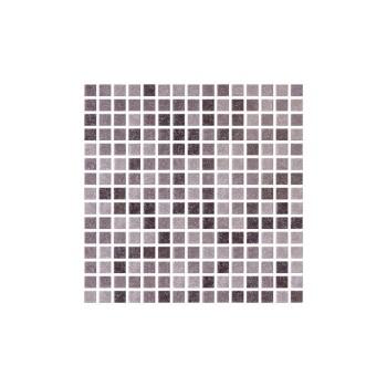 Mozaika szklana 30x30 A-MPO04-XX-005