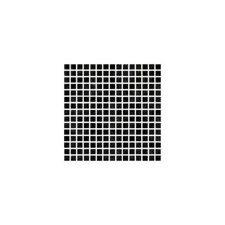 Mozaika szklana 30x30 A-MPO04-XX-006
