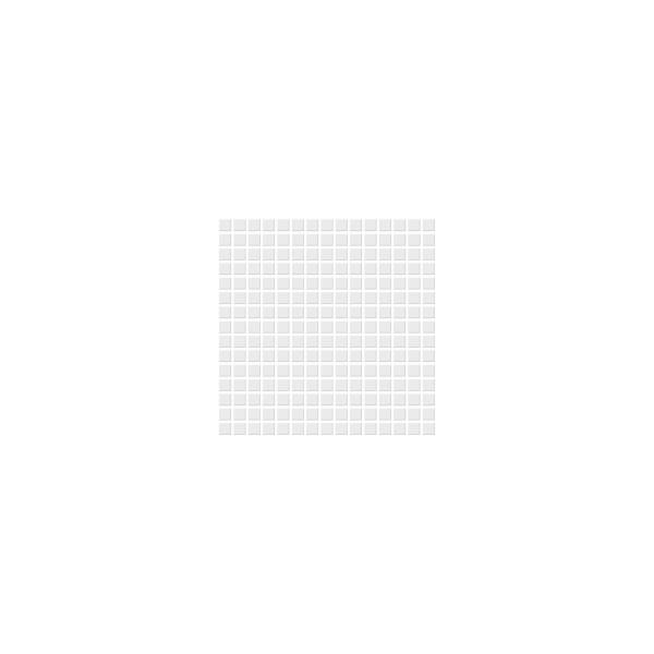 Mozaika szklana 30x30 A-MPO04-XX-007