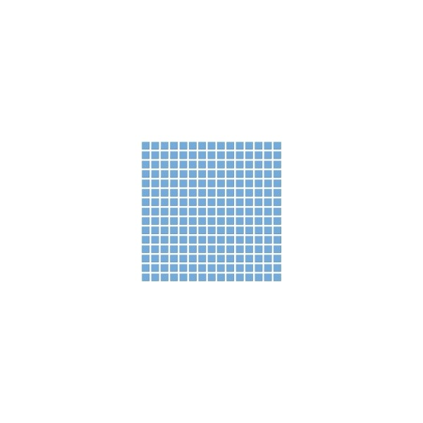 Mozaika szklana 30x30 A-MPO04-XX-008