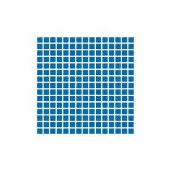 Mozaika szklana 30x30 A-MPO04-XX-009
