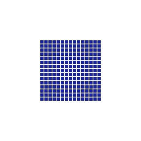 Mozaika szklana 30x30 A-MPO04-XX-010