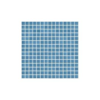 Mozaika szklana GLOBO 30x30 A-MKO04-XX-00