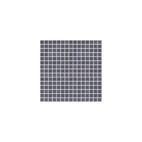 Mozaika szklana GLOBO 30x30 A-MKO04-XX-004