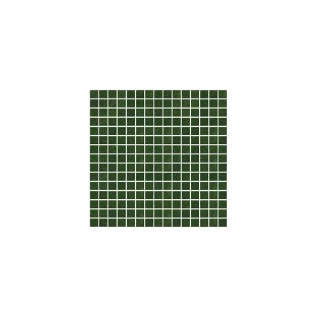 Mozaika szklana GLOBO 30x30 A-MKO04-XX-006