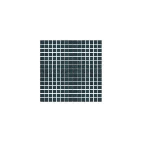 Mozaika szklana GLOBO 30x30 A-MKO04-XX-008