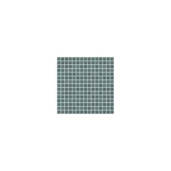 Mozaika szklana GLOBO 30x30 A-MKO04-XX-009