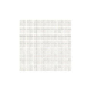 Mozaika szklana GLOBO 30x30 A-MKO04-XX-010