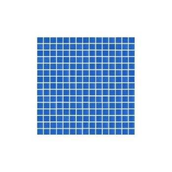Mozaika szklana GLOBO 30x30 A-MKO04-XX-001