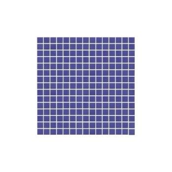 Mozaika szklana GLOBO 30x30 A-MKO04-XX-003