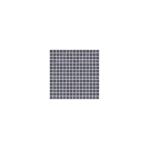Mozaika szklana GLOBO 30x30 A-MKO04-XX-005