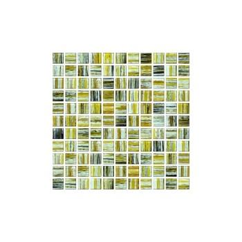Mozaika szklana 30x30 A-MGL04-XX-002