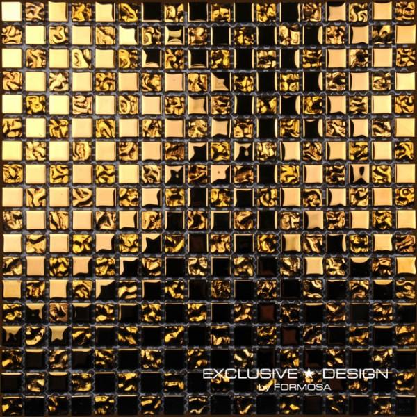Mozaika szklana 30x30 A-MGL04-XX-004