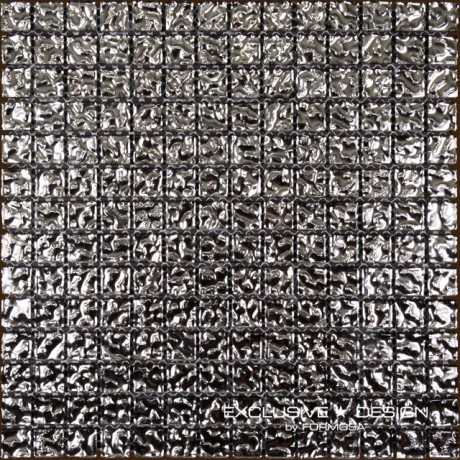 Mozaika szklana 30x30 A-MGL04-XX-005