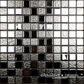 Mozaika szklana 30x30 A-MGL04-XX-007