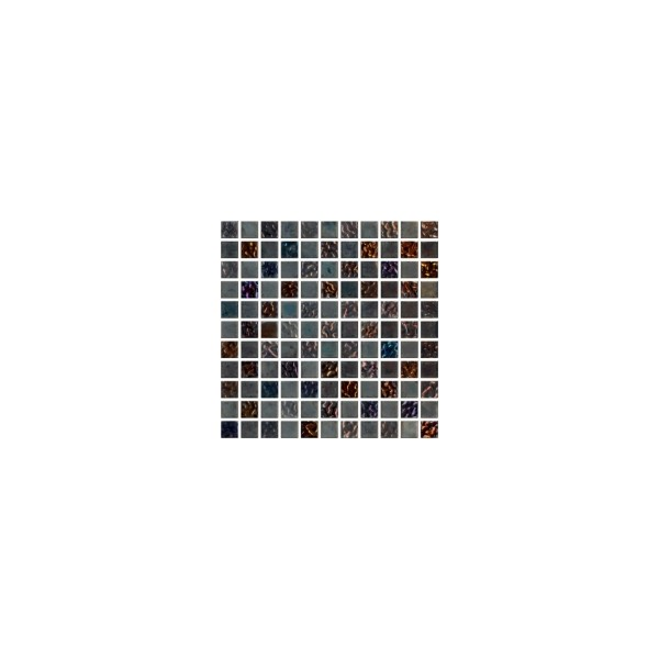 Mozaika szklana 30x30 A-MGL04-XX-008