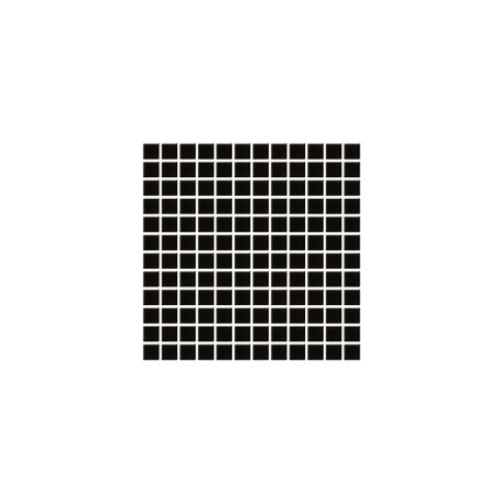 Mozaika szklana 30x30 A-MGL04-XX-011