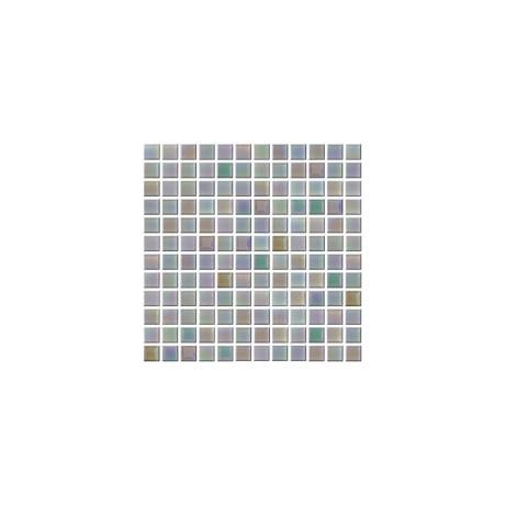 Mozaika szklana 30x30 A-MGL04-XX-012