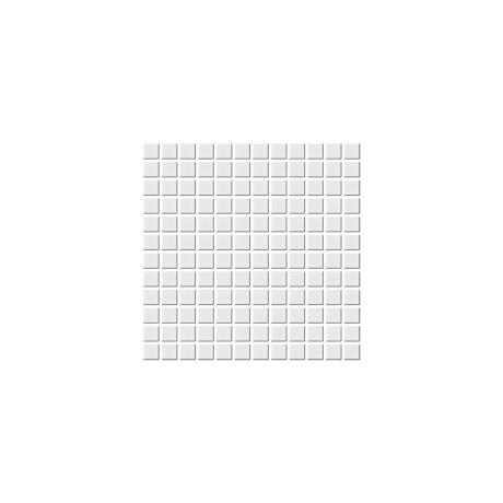 Mozaika szklana 30x30 A-MGL04-XX-013