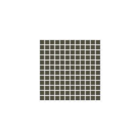 Mozaika szklana 30x30 A-MGL04-XX-014